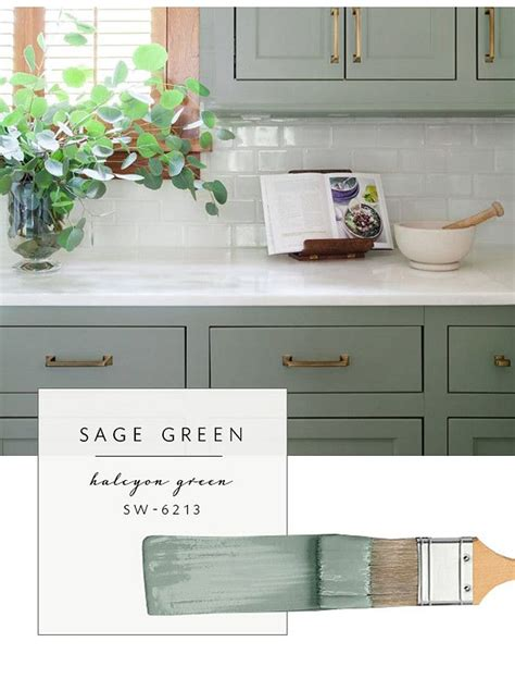 best 25 green kitchen walls ideas on pinterest what color goes with sage green wedding seeker