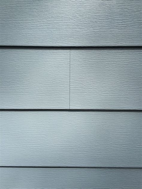 home depot paint vinyl siding 17 best images about hawthorne royal celect siding