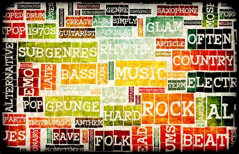 genre music music genre rock my run blog