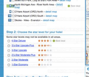 bid for hotel how to bid for hotels using priceline and travel happy