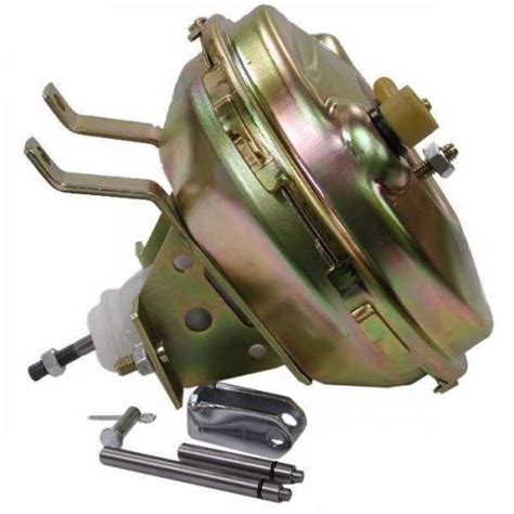 Nissan Ck 12 Brake Hose Front Selang Rem Depan Tdc brakes for sale find or sell auto parts