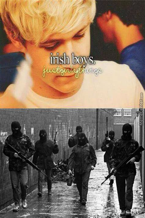 Ira Meme - the ira memes best collection of funny the ira pictures