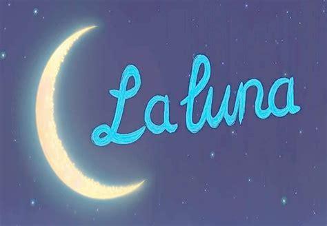 imagenes animadas luna fotos animadas de la luna imagui