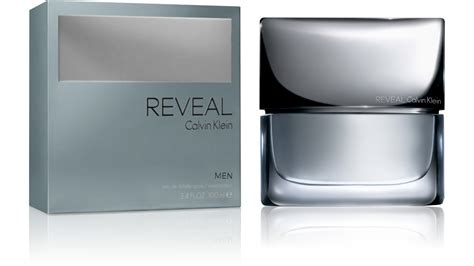 Parfume Reveal Ck reveal calvin klein cologne a new fragrance for 2015