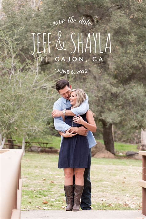 themes for engagement pictures 3 save the date card ideas engagement photographer