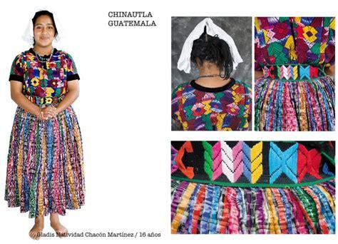 los mayas ixiles de guatemala viajes a nebaj chajul y cotzal edition books traje t 237 pico de chinautla guatemala guatemala