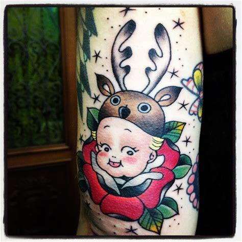 kewpie meaning 116 best tattoos images on ideas