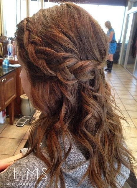braids hairstyles for long faces 18 shoulder length layered hairstyles medium hair prom