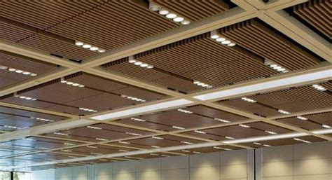 wood grid ceiling 17 best images about zhuhai tennis centre players lounge