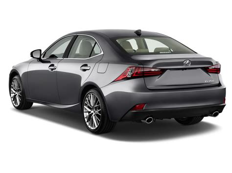 2015 q60 vs acura mdx html autos post