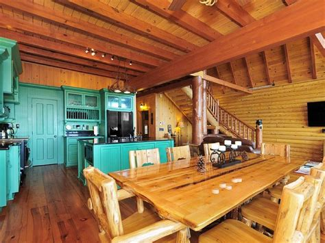 lake arrowhead boat rentals 89 best vacation 2016 images on pinterest vacation