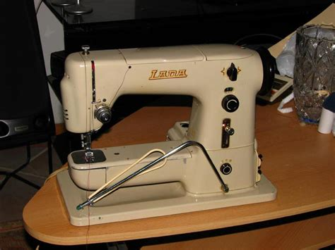 lada sewing machine user manual for a 1959 lada t132 sewing machine