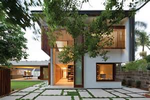 House Lighting Design In Sri Lanka by Hunters Hill House Built In Reference To The Clients