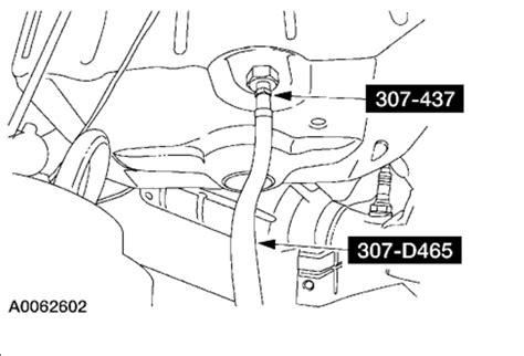 1994 isuzu trooper transmission not shifting automatically my isuzu trooper transmission problems car reviews 2018