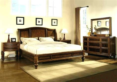 Bedroom Furniture Clearance by Clearance Bedroom Furniture Sets Enzobrera