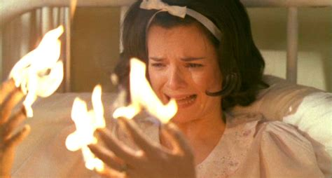 film up significato tobe hooper and spontaneous combustion by matty budrewicz