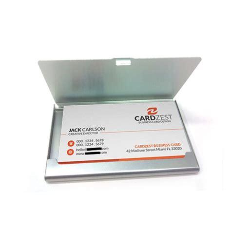 porta biglietti da visita argento portabiglietti da visita portadepliant espositori