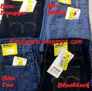 Harga Celana Merk Lois celana lois kw pria dan wanita berkualitas