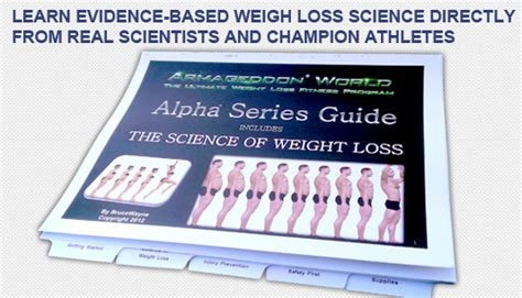 physics of the human lose weight for books what you get armageddon world armageddon weight loss