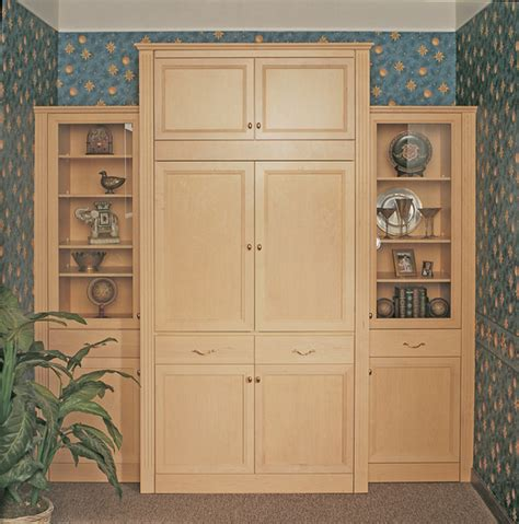 Ultracraft Kitchen Cabinets Doors Chicago Lincoln Park Kitchen Cabinet Doors Chicago