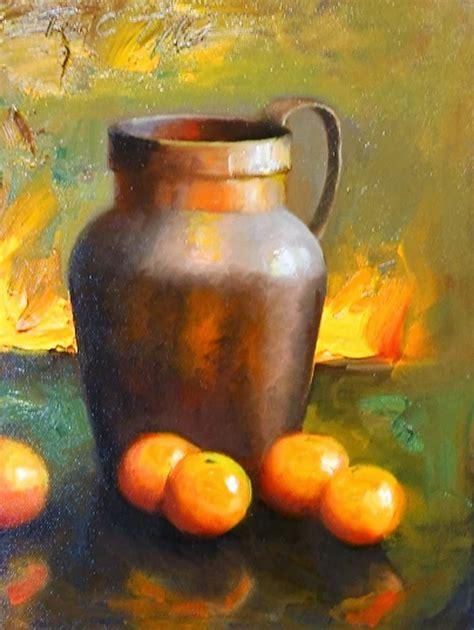 cuadros bodegones al oleo cuadros pinturas oleos cuadros decorativos de bodegones