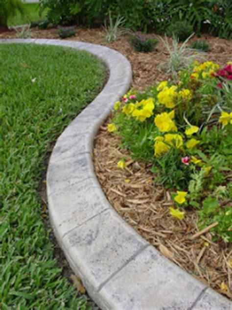 Landscape Edging Supplies Garden Edging Supplies