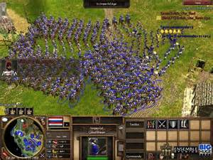 balancing meta content with age of empires wisdom