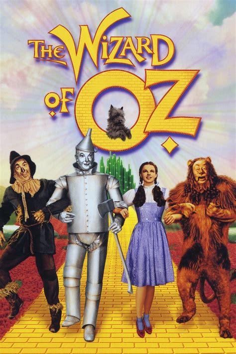 misteri film the wizard of oz railyard park summer movie series wizard of oz 171 santa
