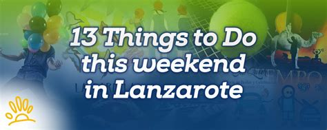 lanzarote information and news holalanzarote