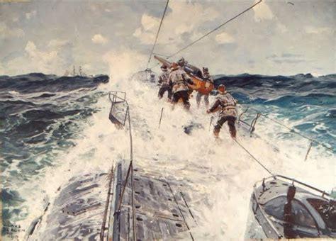 german u boat losses ww1 file u boat wwi by c bergen jpg wikipedia