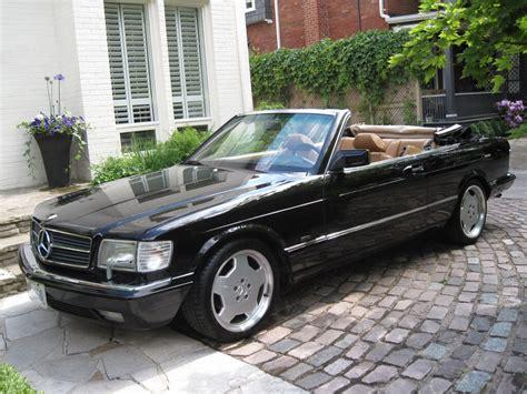 mercedes benz 300sel w126 1988 1991 factory workshop service manual m m monday 40 1988 mercedes benz 560 sec cocomats com