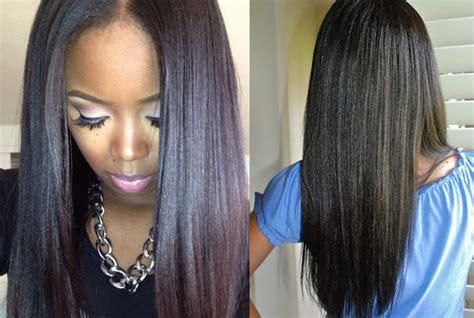 best home relaxer for black hair 2014 image gallery long black hair grow