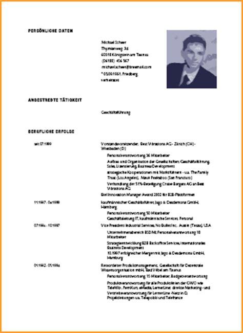 Lebenslauf Schweiz Referenzen 5 Hobbys Im Lebenslauf Bewerbungsschreiben