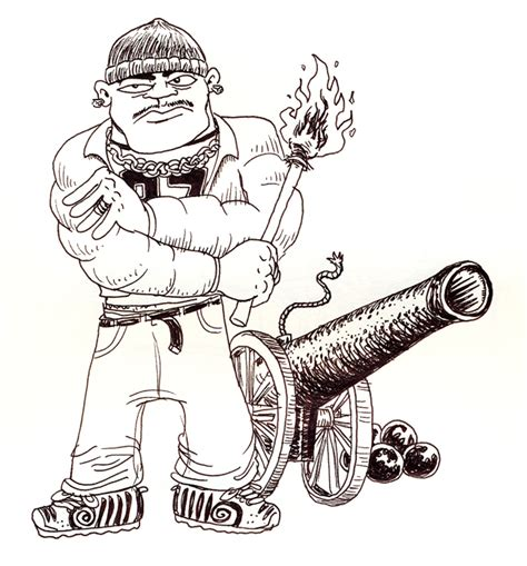 imagenes para dibujar rap raperos dibujos imagui
