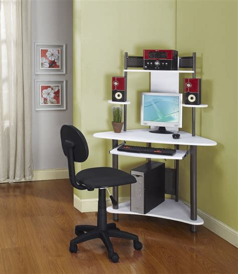 space saving office desks white roll top desk modern roll small corner desk with hutch white modern small corner