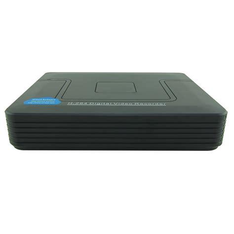 Cctv Mobil onvif h 264 hdmi security system cctv dvr 4 channel