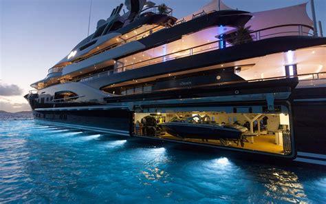 solandge yacht layout specifications yacht solandge