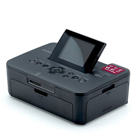Printer Canon Selphy Cp910 canon selphy cp910 compact photo printer with photopaper ink 505079 qvcuk
