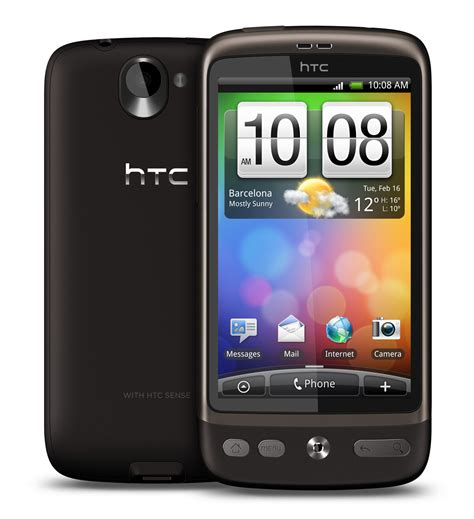 t mobile android t mobile pushing out htc desire update quot in the coming week quot eurodroid