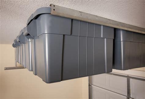 11 Best Images About Widened Garage On Pinterest Overhead Door Solutions