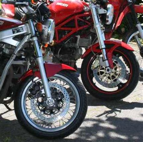 Honda Motorrad Gabel by Teleskopgabel Motorrad Wiki Fandom Powered By Wikia