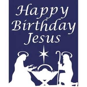 Happy Birthday Jesus Quotes Happy Birthday Jesus Quotes Pictures Image Quotes At