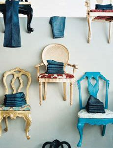 creative ways to store clothes 25 best ideas about clothing store displays on pinterest