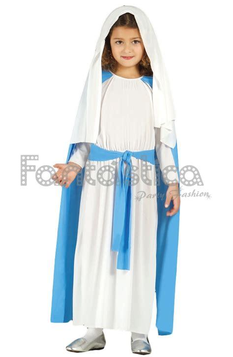 imagenes de vestuario virgen maria disfraz para ni 241 a virgen mar 237 a ii tienda esfantastica