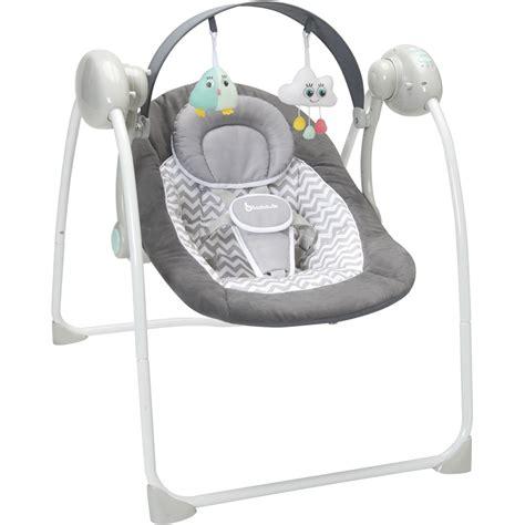 siege de balancoire pour bebe balancelle b 233 b 233 confort de badabulle