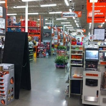the home depot 10 photos hardware stores northwest