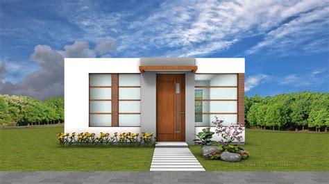 fachadas de casas peque as modelos de fachadas de casas peque as fachadas de casas