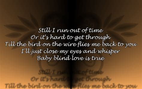 bed of roses song bon jovi lyric quotes quotesgram