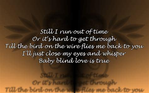bed of roses lyrics bon jovi lyric quotes quotesgram