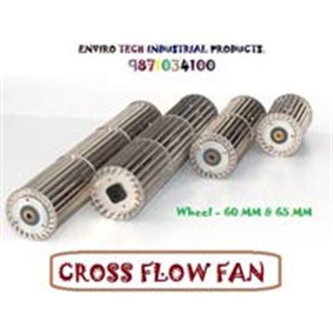 cross flow fan suppliers cross flow fan manufacturers suppliers exporters in india